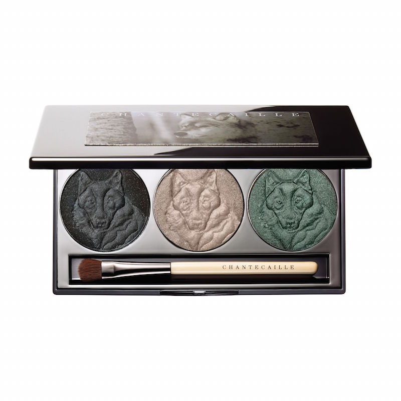Cliomakeup-luxury-costosi-top-lusso-Chantecaille-palette-70$