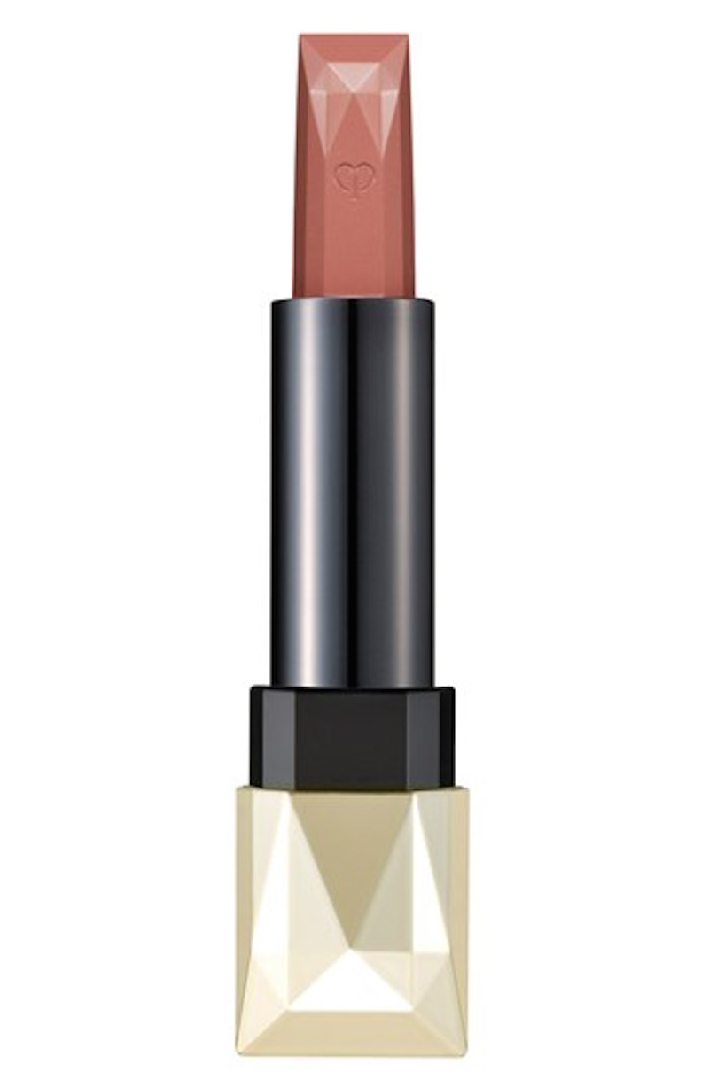Cliomakeup-luxury-costosi-top-lusso-clè-de-la-peau-rossetto-39.92(refill)