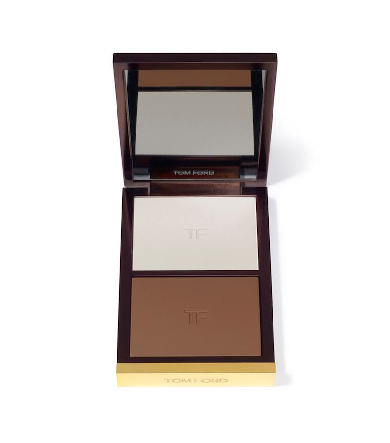 Cliomakeup-luxury-costosi-top-lusso-Tom Ford-Shade&illuminate