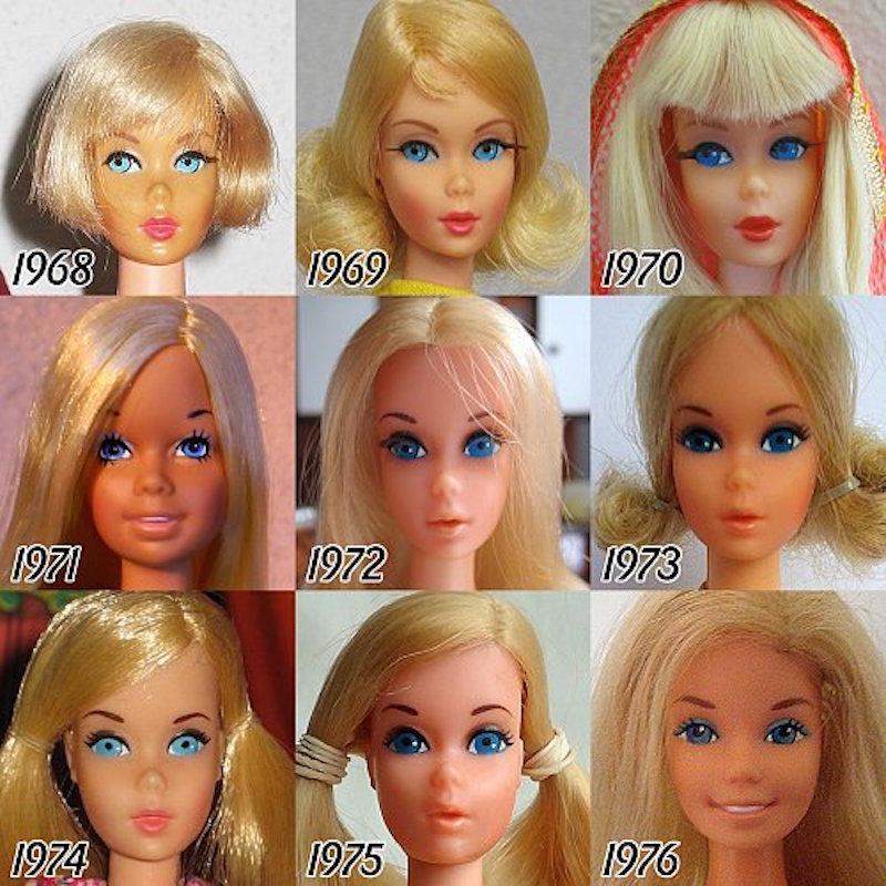 Cliomakeup-Barbie-icon-trend-vintage-oggi-4