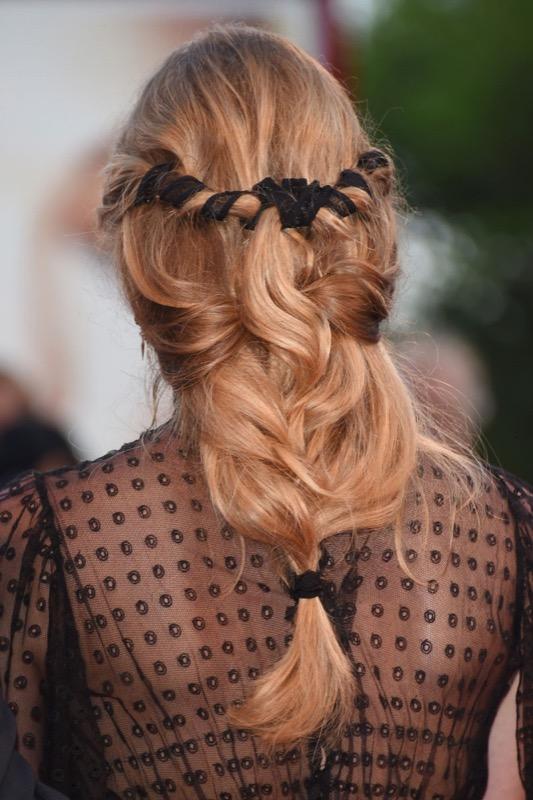Cliomakeup-acconciature-capelli-lunghi-diane