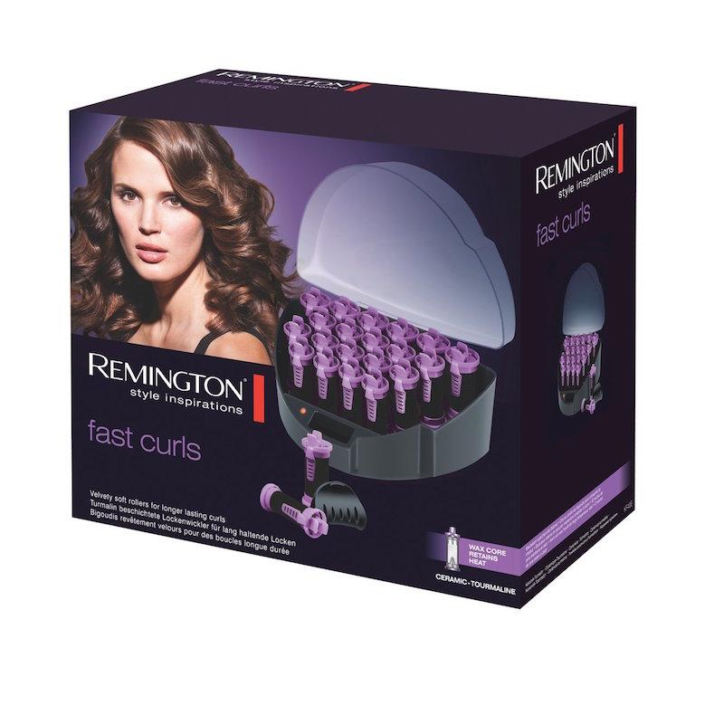 Cliomakeup-bigodini-capelli-retrò-Remington KF40E Bigodini Elettrici1