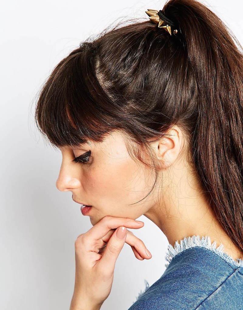 Cliomakeup-capelli-accessori-oro-€7,49