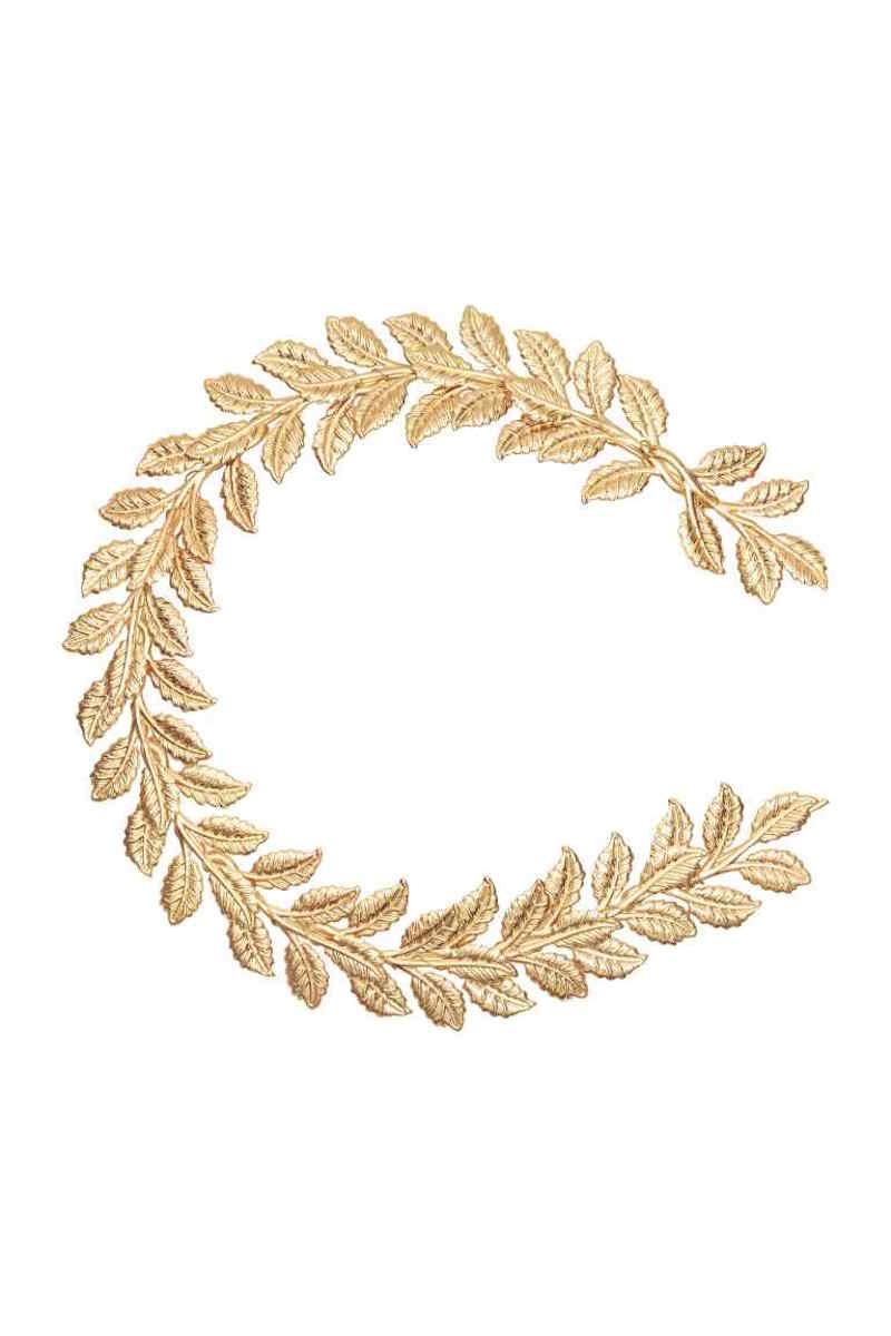 Cliomakeup-capelli-accessori-oro-HM1