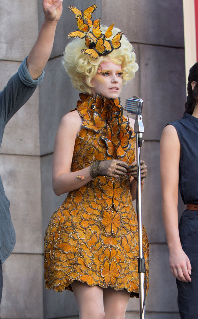 Cliomakeup-coolspotting-hunger-games-effie13