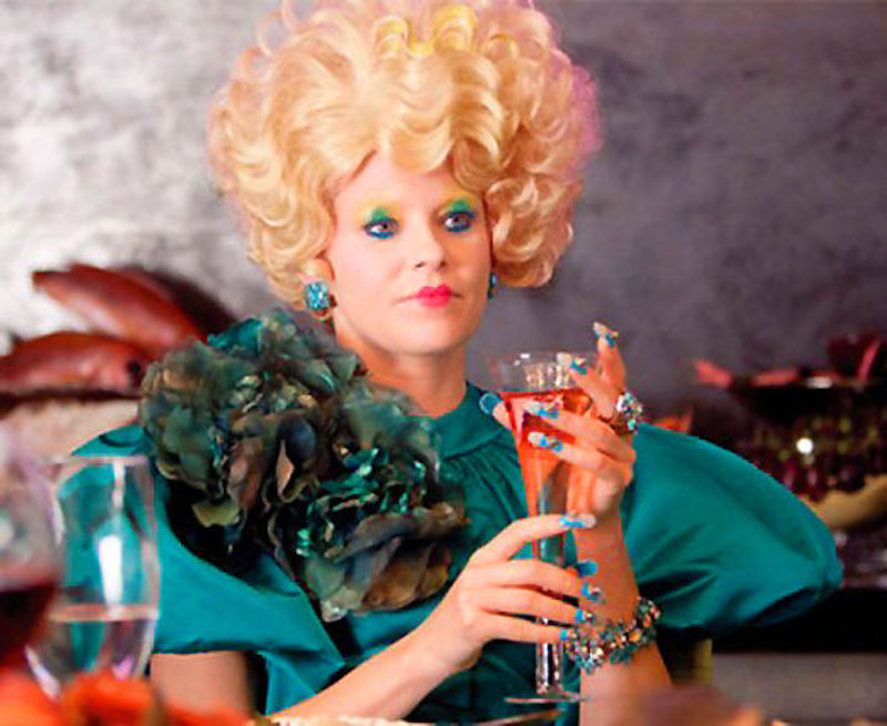 Cliomakeup-coolspotting-hunger-games-effie7