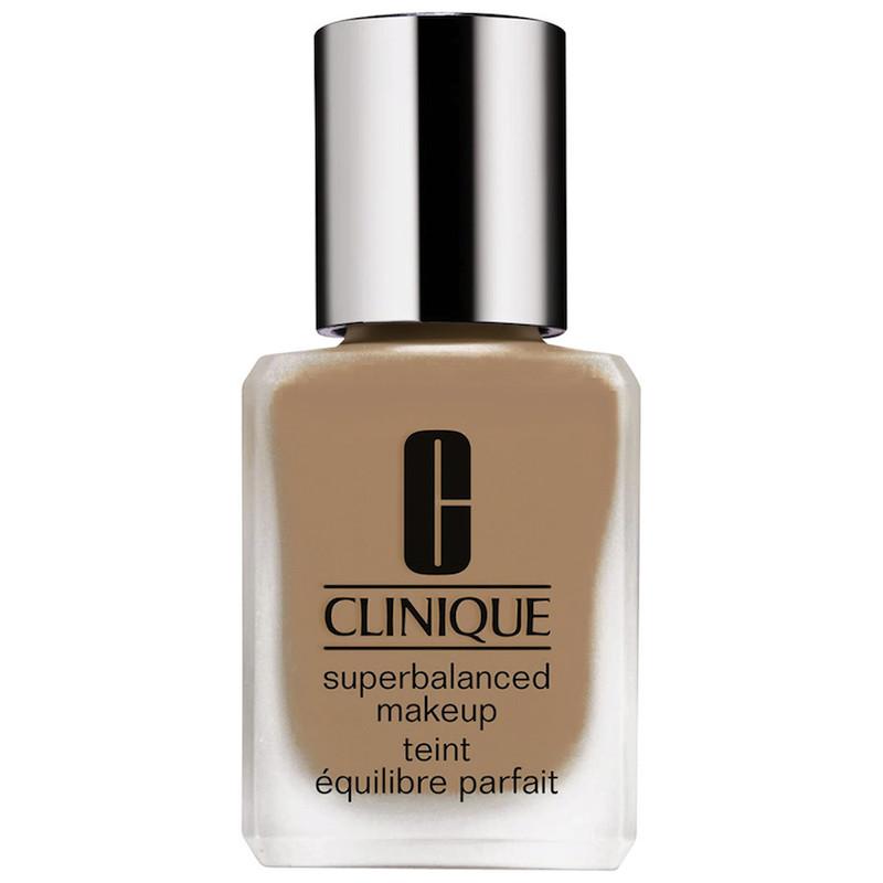 Cliomakeup-fondotinta-top-pelle-mista-grassa-brufoli-acne-clinique-superbalanced