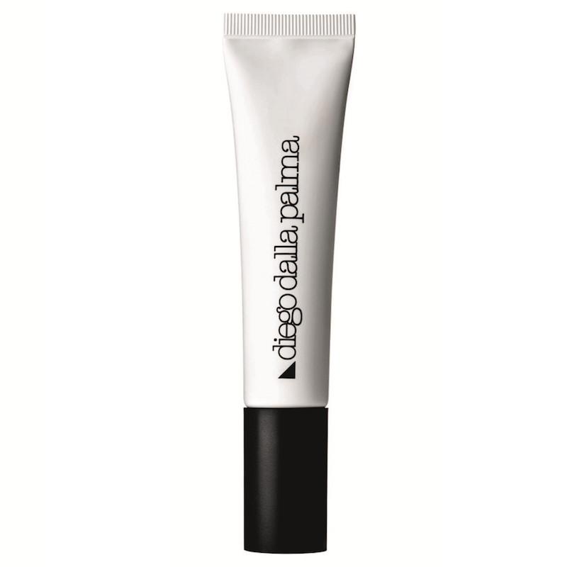 Cliomakeup-fondotinta-top-pelle-mista-grassa-brufoli-acne-diego-dalla-palma-2ww