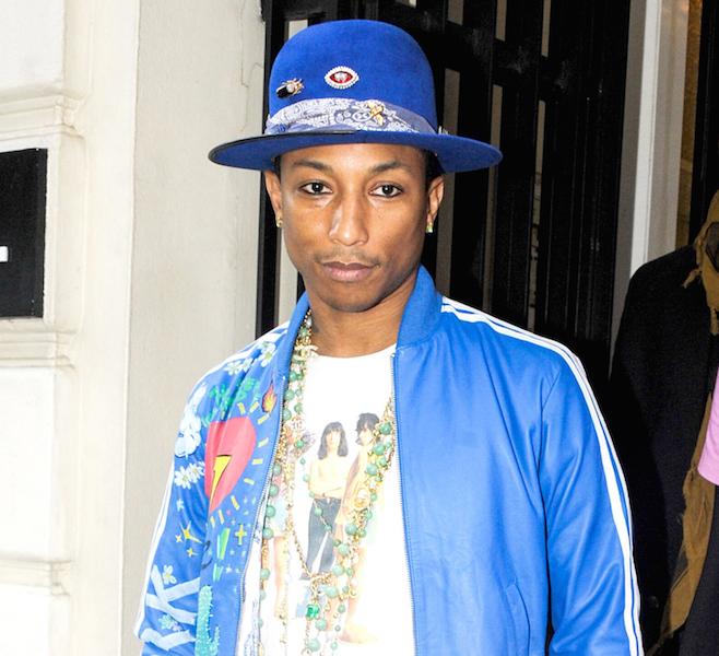 Cliomakeup-uomini-eyeliner-ragazzi-matita-nera-occhi-Pharrell-Williams