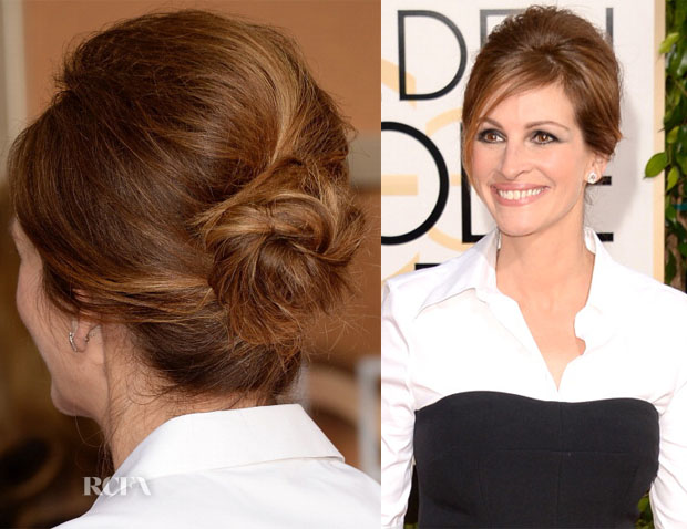 Get-The-Look-Julia-Roberts-2014-Golden-Globes-Glamour-Updo
