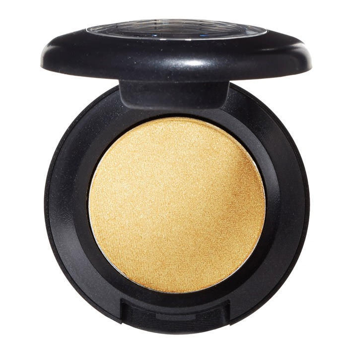 cliomakeup-MAC-Eye-Shadow-Gold_18E