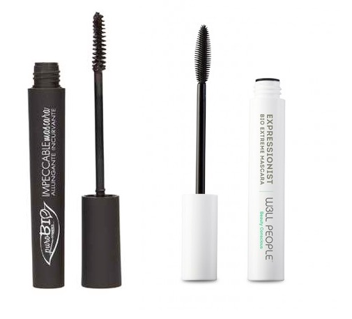 purobio mascara w3ll people