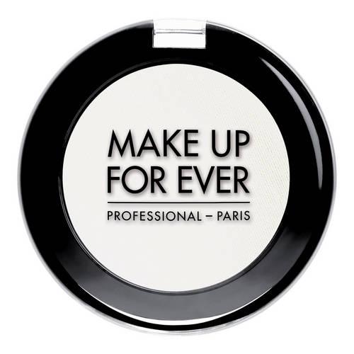 cliomakep-rosso-makeupforever