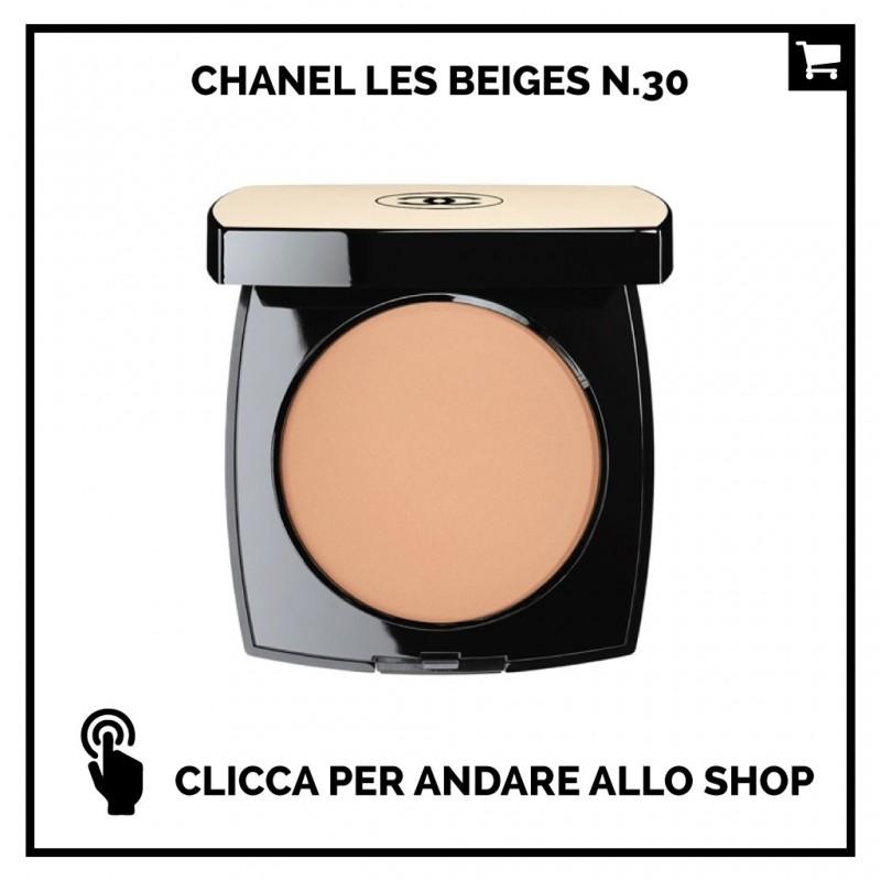 cliomakeup-chanel-les-beiges-30