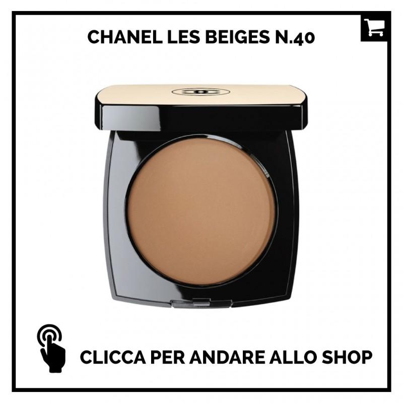 cliomakeup-chanel-les-beiges-40