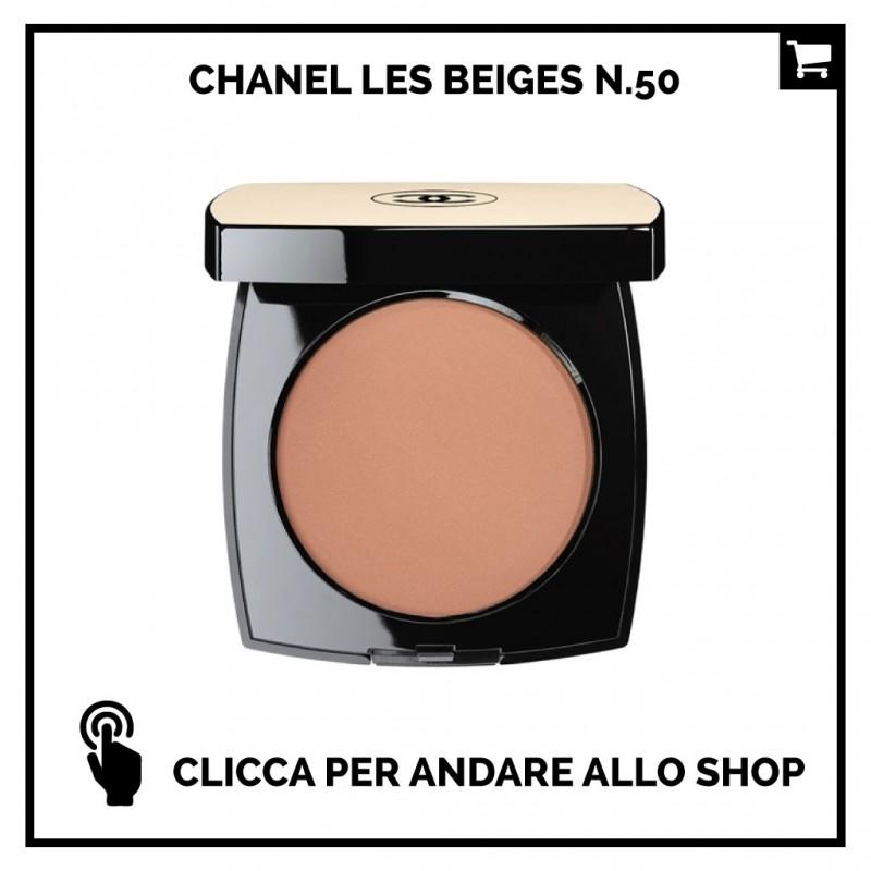 cliomakeup-chanel-les-beiges-50