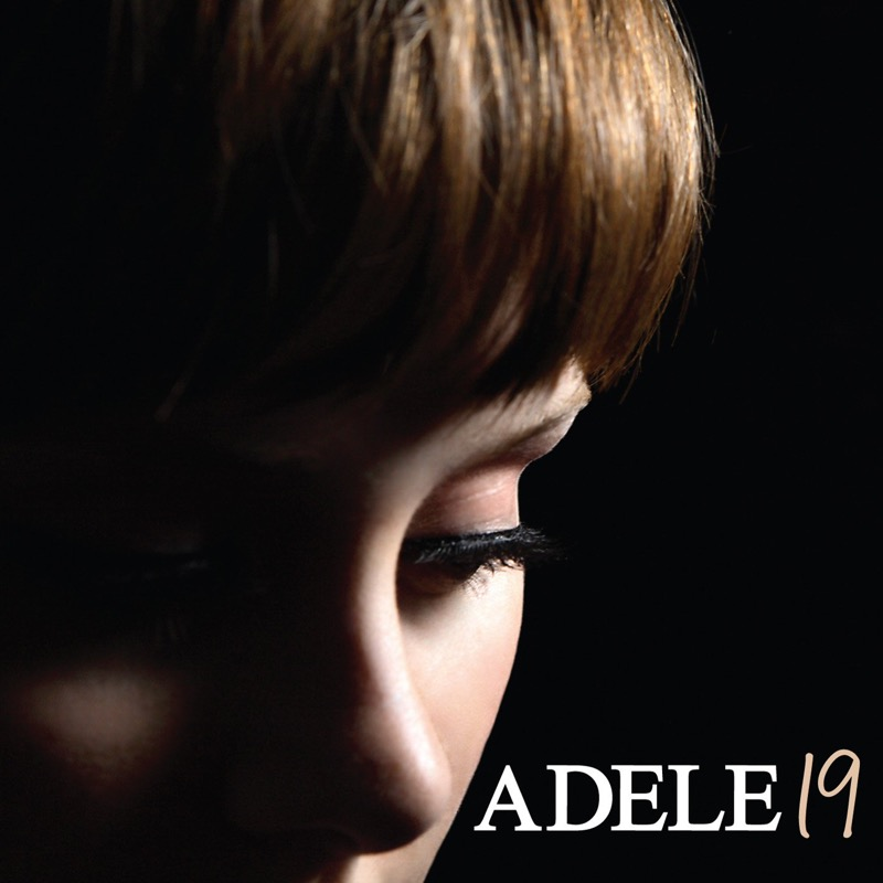 cliomakeup-coolspotting-adele-1