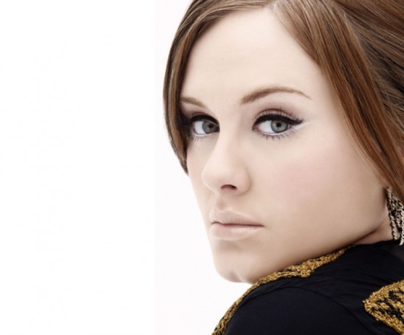cliomakeup-coolspotting-adele-11