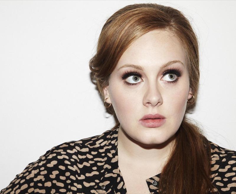 cliomakeup-cooslpotting-Adele