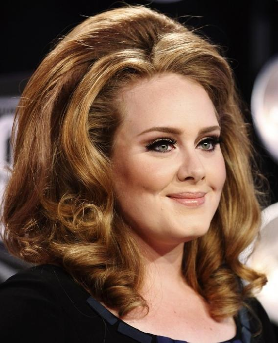 cliomakeup-coolspotting-adele-hair-wig