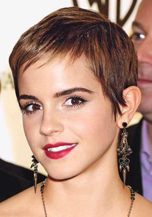 cliomakeup-dizionario-capelli-Emma-Watson-pixie-hairstyle
