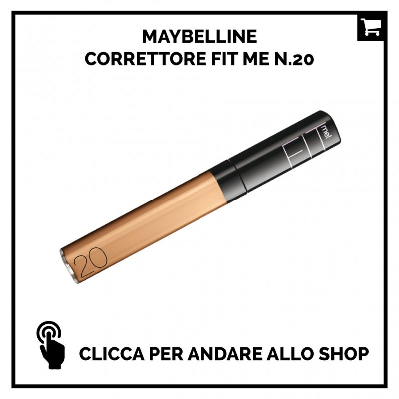 cliomakeup-maybelline-fit-me