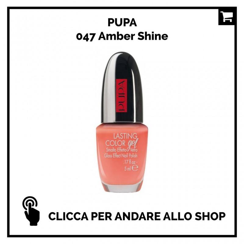 cliomakeup-pupa-047-amber-shine