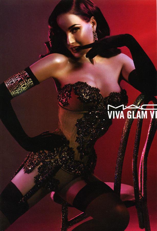 cliomakeup_Viva-Glam-VI-Dita-Von-Teese-mac-2944940-613-900