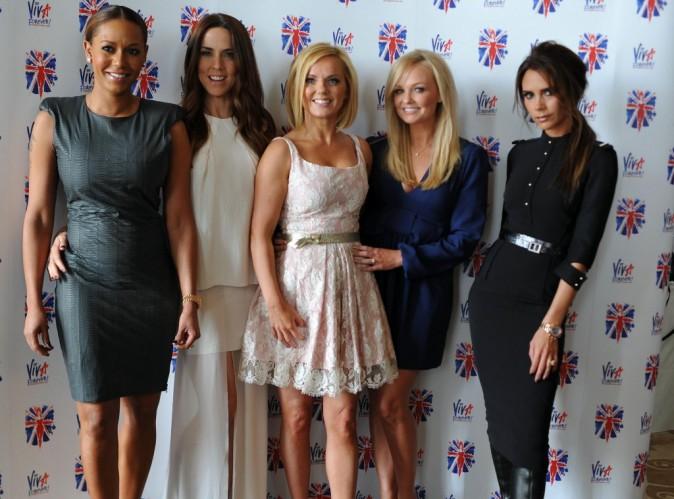 _cliomakeup_anni90Les-Spice-Girls-le-groupe-mythique-anglais-fera-son-retour-lors-de-la-ceremonie-de-cloture-des-Jeux-Olympiques-2012-de-Londres_portrait_w674