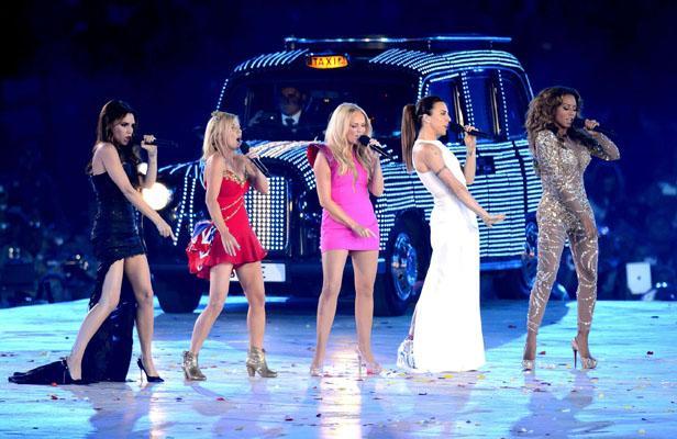 _cliomakeup_anni90_Les-Spice-Girls