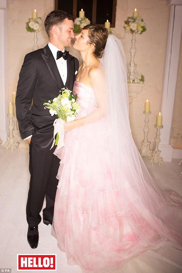 _cliomakeup_anni90_justin-timberlake-jessica-biel-wedding