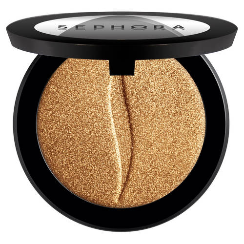 _cliomakeup_gold_oro_N°03 Girls night out (Shimmer)_9,90€