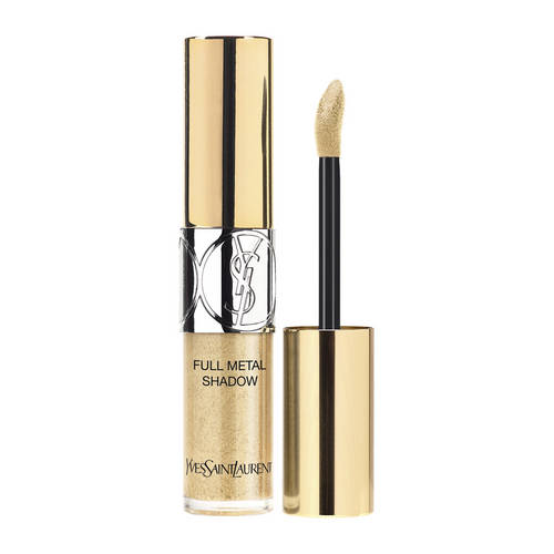 _cliomakeup_oro_gold_N°08 Dewy Gold_30,90€