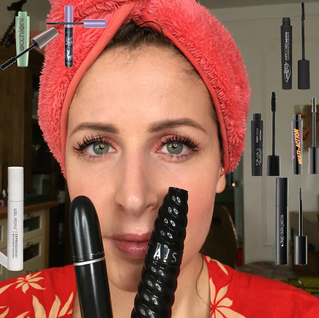 covermascara