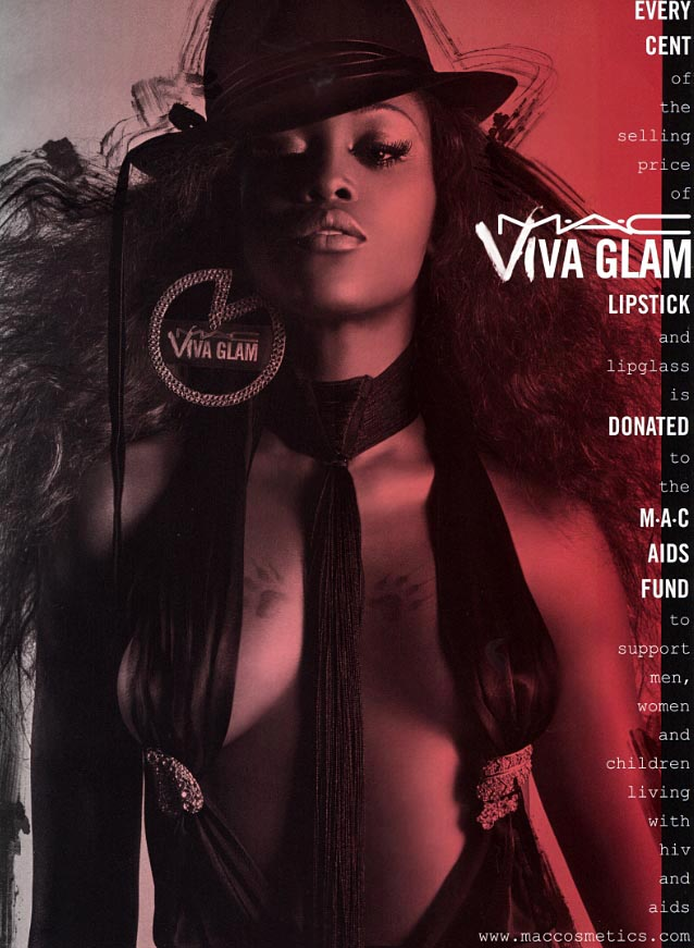eve_cliomakeup_viva glam_mac
