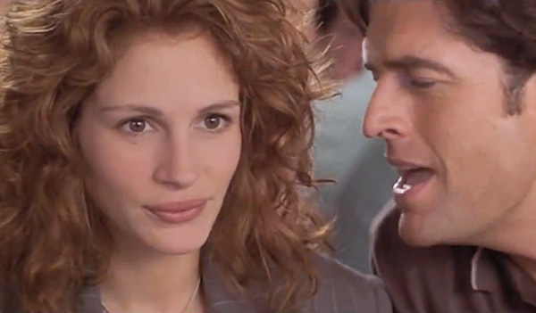 julia-roberts-rupert-everett-my-best-friends-wedding-1997-movie-photo-GC