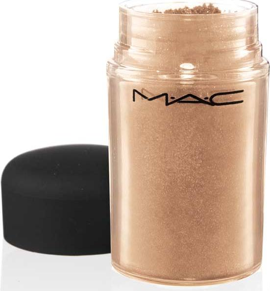 mac-fabulous-felines-leopard-luxe-lithe-old-gold-pigments24.00€