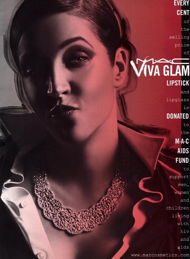 mac_viva glam_cliomakeup_presley