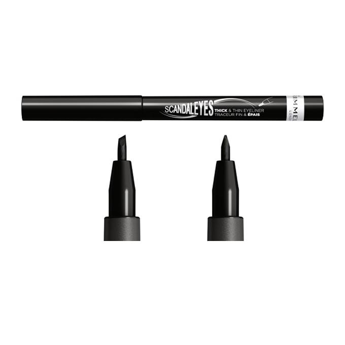 scandaleyes-thickthin-eyeliner_product2b