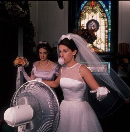 uno-degli-abiti-di-se-scappi-ti-sposo