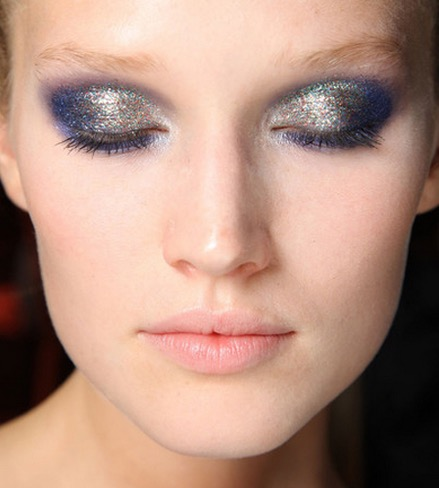 cliomakeup-glitter-makeup-capodanno