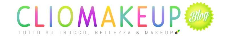 ClioMakeUp-meglio-2015-top-blog-logo