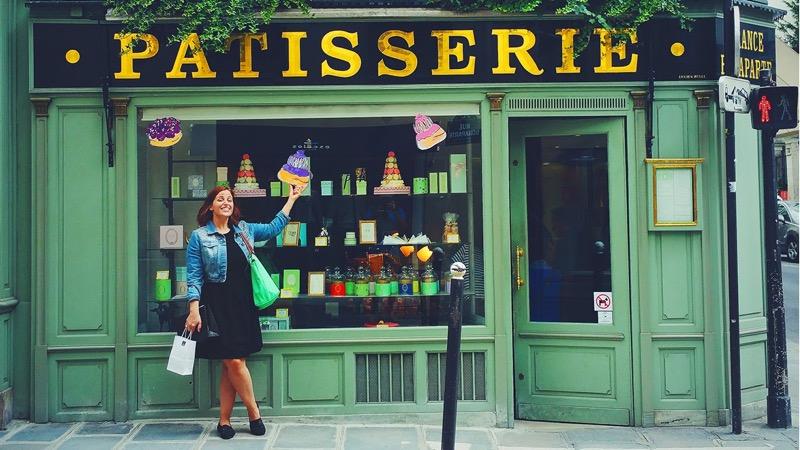 ClioMakeUp-meglio-2015-top-vlog-parigi-visa