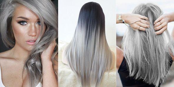 cliomakeup-capelli-rovinati-olaplex-1-grigio