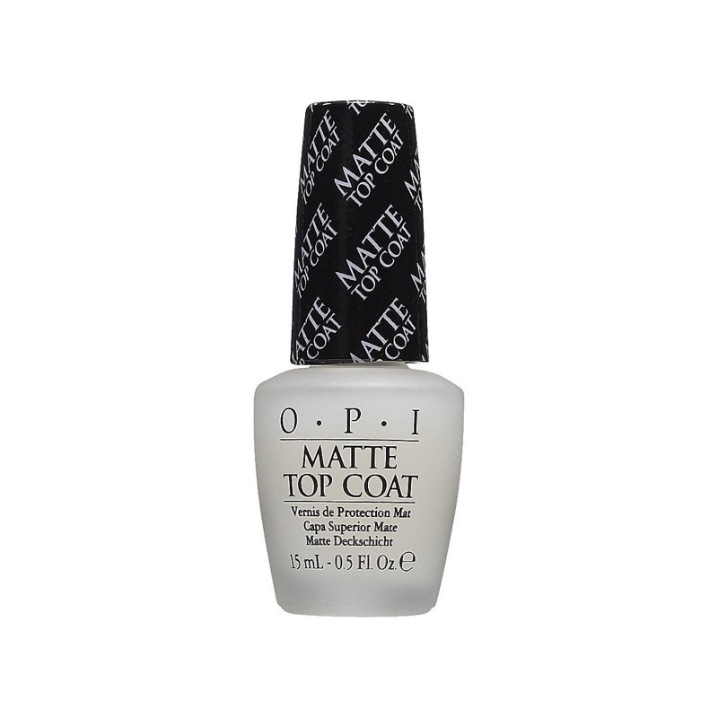 cliomakeup-nail-art-semplici-veloci-5-top-coat-matte-opi