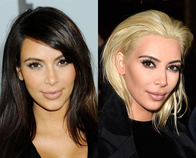 cliomakeup-capelli-rovinati-olaplex-14-kim-kardashian