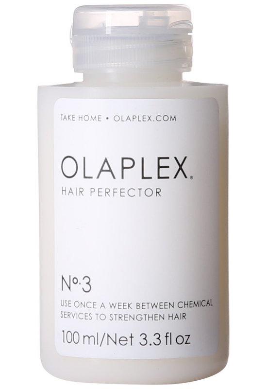 cliomakeup-capelli-rovinati-olaplex-18-fase-3