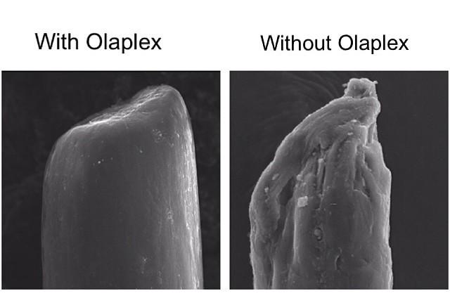 cliomakeup-capelli-rovinati-olaplex-19-fibra-capello