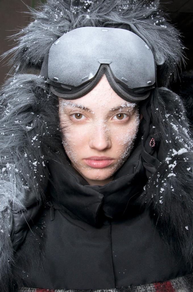 cliomakeup-migliori-maschere-pelli-secche-1-inverno