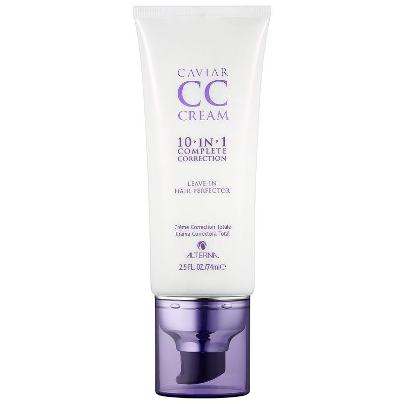 Cliomakeup-star-brand-makeup-case-cosmetiche-collaborazione-katie-holmes-alterna-caviar